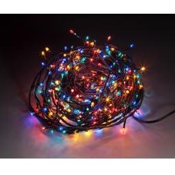 фото Гирлянда электрическая Holiday Classics 1709320