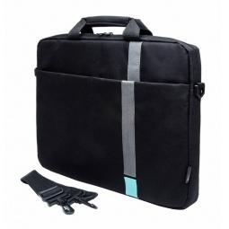 Купить Сумка для ноутбука PC Pet PCP-1001TQ