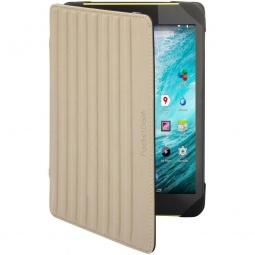 Купить Чехол для планшета SURFpad 4 S tablet