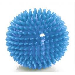 фото Мяч массажный Trives М-109