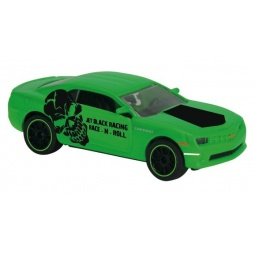 фото Машинка игрушечная Majorette Limited Edition. В ассортименте