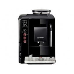 фото Кофе-машина Bosch TES 50129RW