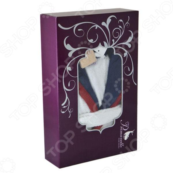 mario botticelli товар и цены одежда: