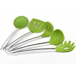 Купить Набор кухонных принадлежностей POMIDORO SET75