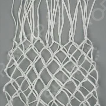 Сетка баскетбольная Atemi T4011N Atemi - артикул: 480329