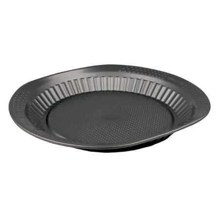 Купить Форма для выпечки коржей Maxwell MLF-505