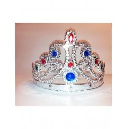 Купить Королевская корона