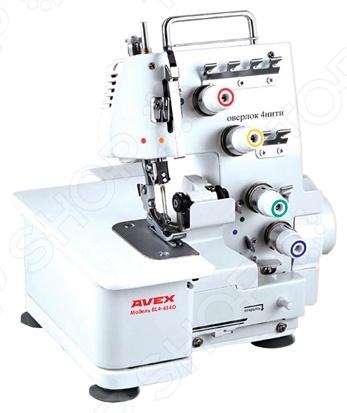 ������� AVEX BL4-434D
