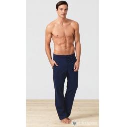 фото Брюки домашние мужские BlackSpade 7306. Цвет: темно-синий. Размер одежды: XL