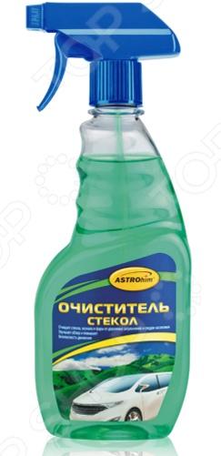 Очиститель стекол Астрохим ACT-375 Астрохим - артикул: 487907