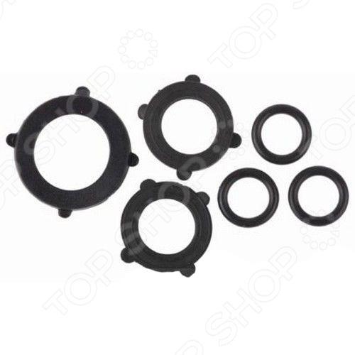 Набор прокладок Raco 4250-55260B набор прокладок original raco 4250 55260b