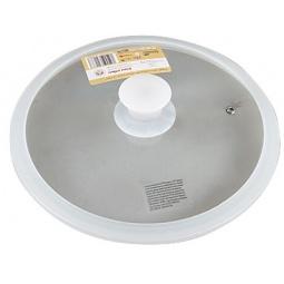 Купить Крышка стеклянная POMIDORO L2005