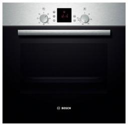 Купить Шкаф духовой Bosch HBN431E3
