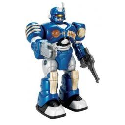 Купить Игрушка-робот HAP-P-KID «Polar Captain»