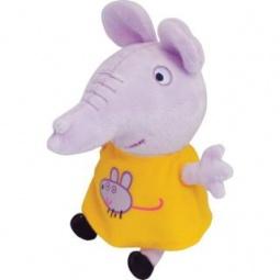 фото Мягкая игрушка Росмэн «Эмили с мышкой»
