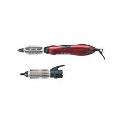 Купить Фен-щетка Bosch PHA2302