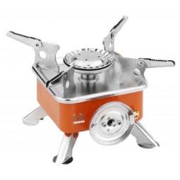 Купить Плита портативная газовая Irit IR-8510