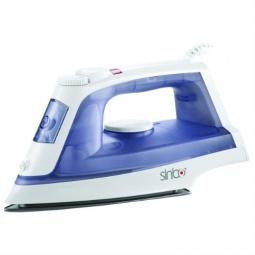 Купить Утюг Sinbo SSI-2868