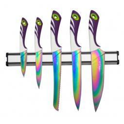Купить Набор ножей BartonSteel BS-9026