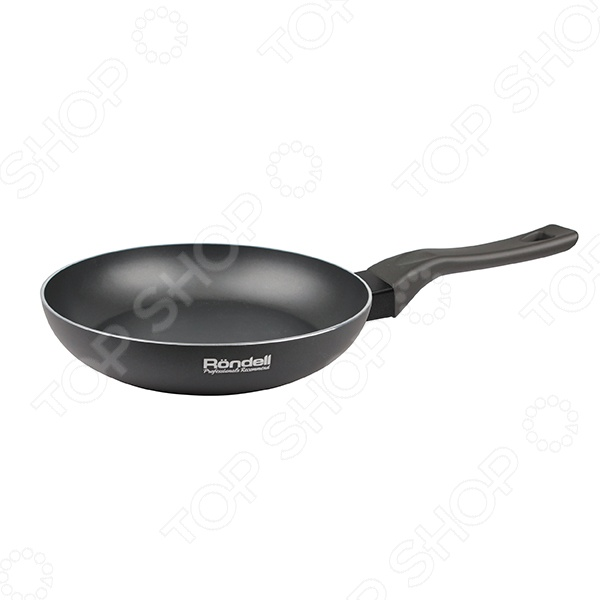 Сковорода Rondell Marengo