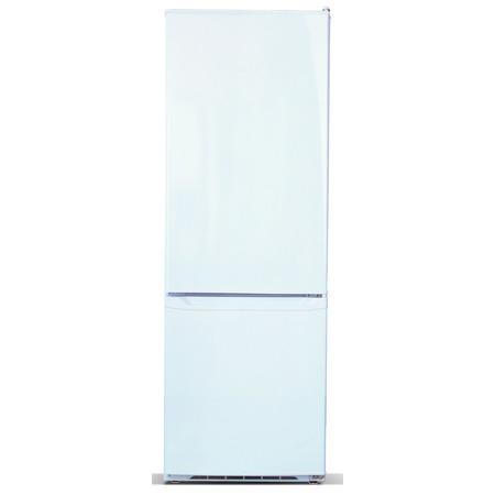 Купить Холодильник NORD NRB 137 033