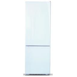 фото Холодильник NORD NRB 137 033