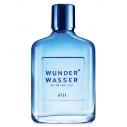 Купить Одеколон мужской 4711 Wunder Wasser