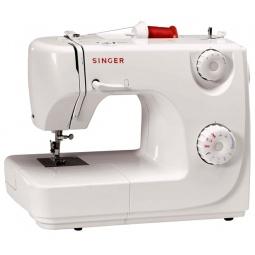 Купить Швейная машина SINGER 8280