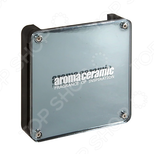 Ароматизатор FKVJP Aroma Ceramic ароматизатор aroma wind 002 a