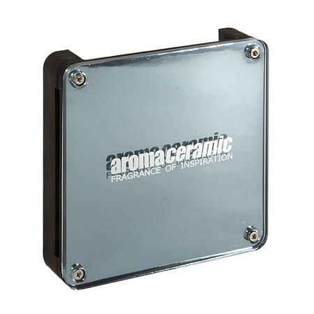 Купить Ароматизатор FKVJP Aroma Ceramic