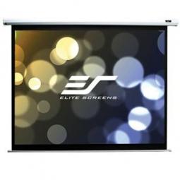 Купить Экран проекционный Elite Screens Electric85X