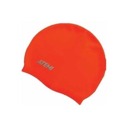 Купить Шапочка для плавания Atemi SC306