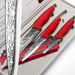 Купить Набор ножей Mayer&Boch MB-24140