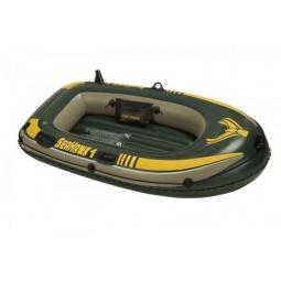 Купить Лодка надувная Intex «Морской ястреб 1» 68345