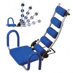 Купить Тренажер для мышц живота Bradex «Пресс»