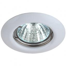 Купить Светильник светодиодный встраиваемый Эра ST3