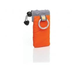 Купить Чехол универсальный для фотокамер и MP3-плееров Case Logic UP-1. В ассортименте