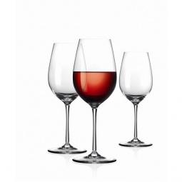фото Набор бокалов для красного вина Tescoma Sommelier