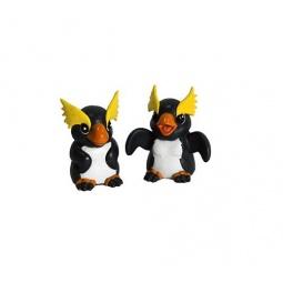 фото Фигурка 1 Toy «Хохлатый пингвин»