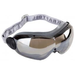фото Очки защитные Kraftool Expert 11007