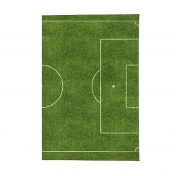 фото Обложка для автодокументов Mitya Veselkov «Футбольное поле»