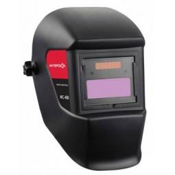 Купить Маска сварочная Интерскол МС 400
