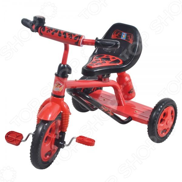 ��������� ������������ 1 Toy �57604 ����� ������