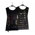 Купить Органайзер для украшений «Платье»
