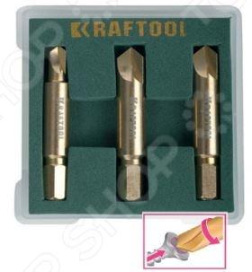 ����� ������������ ��� ������������ ������� Kraftool 26770-H3
