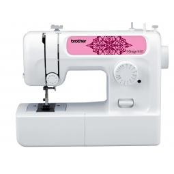 Купить Швейная машина Brother Vitrage M71