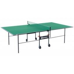 Купить Стол для настольного тенниса Sponeta S1-04i