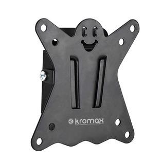 Купить Кронштейн для телевизора Kromax CASPER-100