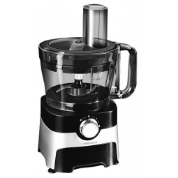 Купить Комбайн кухонный Redmond RFP-3904 «Мультиповар»