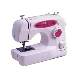 Купить Швейная машина BROTHER Comfort 10
